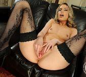 Marilyn - 21 Sextury 18