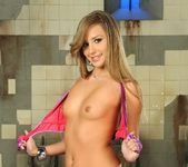 Jessika Lux - 21 Sextury 2