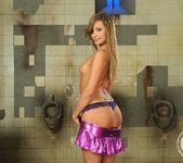 Jessika Lux - 21 Sextury 3