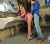Jessika Lux - 21 Sextury 10