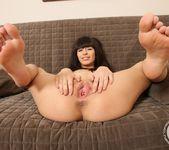 Marya - 21 Sextury 10