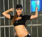 Sheila Grant - 21 Sextury 2