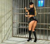 Sheila Grant - 21 Sextury 4
