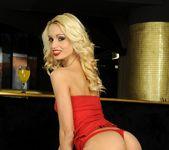 Erica Fontes - 21 Sextury 2