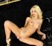 Erica Fontes - 21 Sextury 18