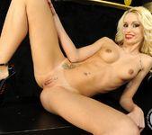 Erica Fontes - 21 Sextury 20