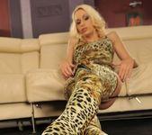 Erica Fontes - 21 Sextury 4