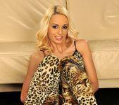 Erica Fontes - 21 Sextury 5