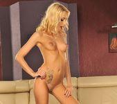 Erica Fontes - 21 Sextury 13