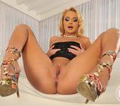 Ivana Sugar - 21 Sextury 4