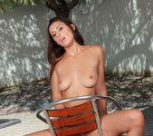 Diana Stewart - 21 Sextury 20