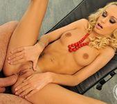 Erica Fontes - 21 Sextury 15