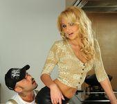 Ivana Sugar - 21 Sextury 5
