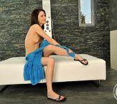 Ann Marie La Sante - 21 Sextury 4