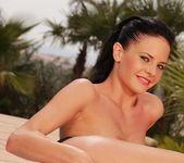 Liz Valery - 21 Sextury 7