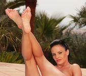 Liz Valery - 21 Sextury 8
