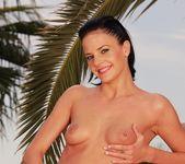 Liz Valery - 21 Sextury 14