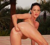 Liz Valery - 21 Sextury 16