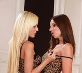 Debbie White, Bianca Golden 2
