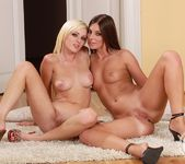 Debbie White, Bianca Golden 20