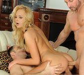 Ivana Sugar - 21 Sextury 14