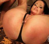 Sheala Brill - 21 Sextury 15