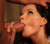Sheala Brill - 21 Sextury 16