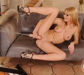 Antonya - 21 Sextury 11
