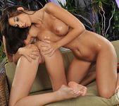 Nelly Sullivan, Ashley Brooke 8
