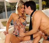 Klarisa Leone - 21 Sextury 7