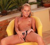 Zuzana Z. - 21 Sextury 16