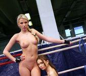 Ava, Danielle Maye - 21 Sextury 2