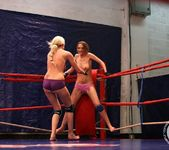 Ava, Danielle Maye - 21 Sextury 7