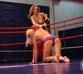 Ava, Danielle Maye - 21 Sextury 9