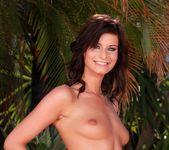 Megan Cox - 21 Sextury 5