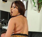 Bellina - 21 Sextury 14