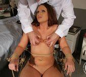Mia Ferrara - 21 Sextury 4