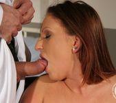 Mia Ferrara - 21 Sextury 7