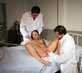 Mia Ferrara - 21 Sextury 22