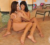 Jasmyne, Janelle - 21 Sextury 6