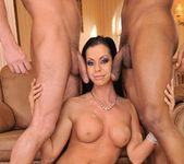Larissa Dee - 21 Sextury 20