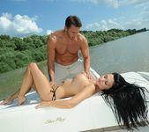 Aletta Ocean - 21 Sextury 5