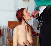 Brigitta - 21 Sextury 7