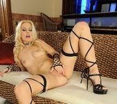 Jessie Volt - 21 Sextury 12