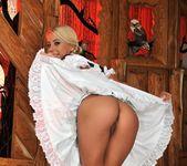 Nikky Thorne - 21 Sextury 3