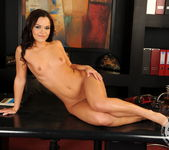 Sandra Rodriguez - 21 Sextury 3