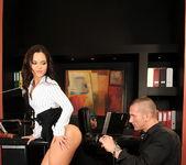 Sandra Rodriguez - 21 Sextury 6
