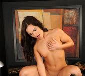 Sandra Rodriguez - 21 Sextury 13