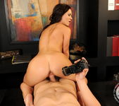 Sandra Rodriguez - 21 Sextury 15