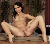 Louise - 21 Sextury 12